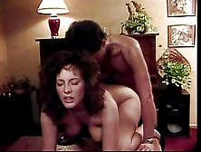 Lisa Melendez And Tom Byron