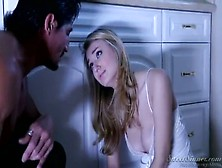 Father Figure 4 Natalia Starr
