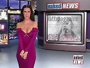 2012-03-30 Naked News Series
