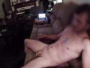 Really Hot Marine Suck - Hd