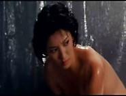 Hong Kong Old Movie-8