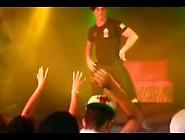 Gogo Boy Hot & Sexy Tease Dance Fellipe (No Frontal)