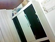 Caiu Na Net. Novinha Do Loreiro Curitiba/pr