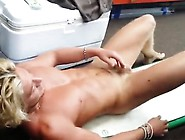 Molested Straight Guys Clips Sexy Hunks With Thongs He Bough