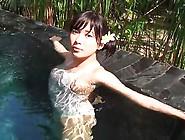 Nikkan Body