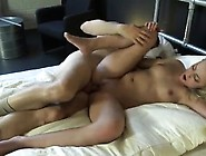 Small Tiny Teen And Teen-Fucking-Senior A Very Thorough One,