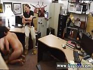 Hot Straight Teen Guys Huge Cocks Gay Straight Stud Goes Gay For