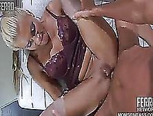 Nice Porn Star 3