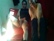 Indian Sex Of Nri Booby Mature Aunty