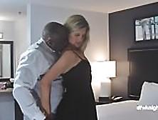 Xhamster Wife Lauren Round 2