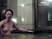 Sexy Girls Shaking Their Japanese Small Tits On Spy Camera 3336