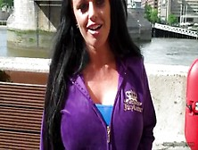 Kerry Louise - British Porn$Tar