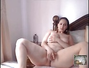 Quick Nutt Webcam Sluts 4T - Visit My Profile To See Her On Webc