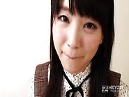 Tsuna. Kimura Heyzo Hd 0492