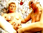 Big Breasted Grannys Getting Fucked
