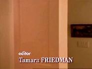 Free Brandy Davis & Her Man