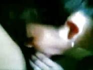 Horny Malay Teens Hardcore Homemade Sex Video