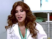 Dr.  Aleksa Nicole Is The Leading Specialist For The...  By Doctor