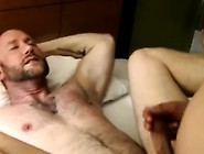 Gay Fisting Video Gallery And Homemade Twink Anal Porn Xxx C
