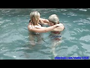 Cory And Ayla - The Cheating Husband (Drowned)