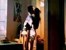 Amber Newman And Lina Romay Lesbian Scene