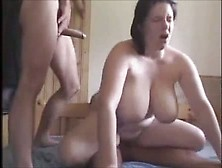 Cuckold And Bi 3 Somes - Good Old Dirty Fun-Bi - Eroprofile