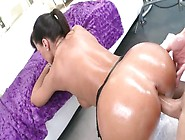 Fetching Brunette Mom Lisa Ann In Very Hardcore Porn Scene