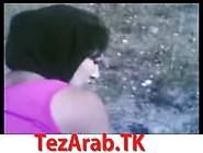 Arab Sex Arab Sex- Arab Chat - Jennifer White