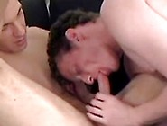 Must See Scene! Hard Dick And A Hot Blowjob And Some Slow Deep A