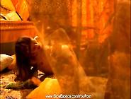 Romanticpartners Kamasutra