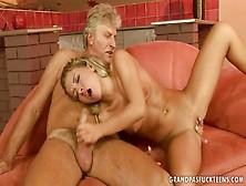 porno-babushkami-narezka