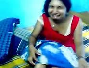 Bengali Girl After Fucking