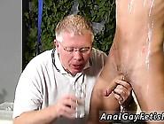 Asian Boy Teen Bondage Video Gay Tumblr Mark Is Such A Fabul