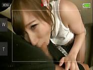 The Japanese Azumi Yukino Sexually Coerced Twice In A Row