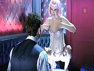 Closer (2004) Natalie Portman