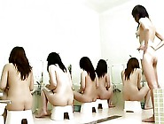 Japanese Women In Prison (2)