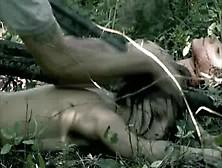 I'll Never Die Alone (Rape Scene Cut)