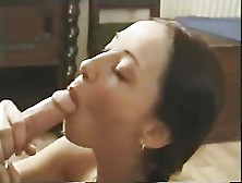Amandla and eva on sextravel 4