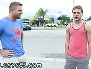 Extreme Big Nuts Gay Porn Movies First Time Real Scorching Outdo