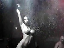 privehuis schiedam nederlands sex films