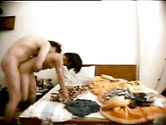 Homemade Hidden Cams Presents Collection Of Private Voyeur Xxx V