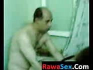 Bnat Alger-Rawasex. Com