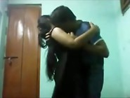 Desi Indian Bangla College Lovers Fucking At Home