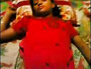 Desi Hindu Girl Raima Fucked By Aslam