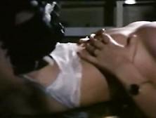 517 Brigitte Lahaie - Je Suis Une Belle Salope