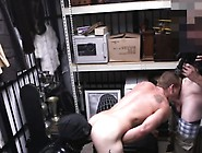 Gay Boy Solo Cumshot First Time Dungeon Sir With A Gimp