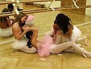 Teen Seduced Anal And Hot Lesbians Sensual Kissing First Tim
