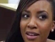 Jayden Jaymes Black Interracial And Girl Wants To Be Tied Up Fir