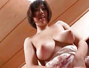 Big Tits Beauty Needs A Good Fuck