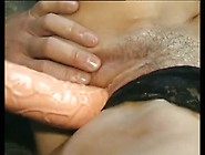 British Milf Jane Hayes Fucked In The Fuck Truck